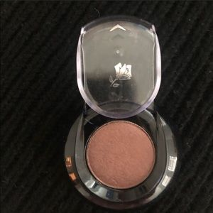 Lancome two eyeshadows